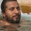 Mohammad Qasim, 32, г.Карачи