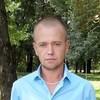 Максим, 32, г.Могилёв