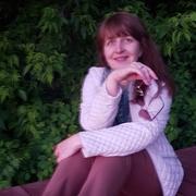 Людмила, 49 лет, Близнецы