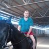 Serega, 35, Semyonov