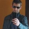 вадим, 32, г.Витебск
