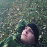 Андрей, 29, г.Калининск