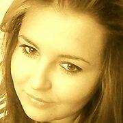 Алевтина Геннадьевна, 25, г.Гуково