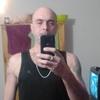 Николай, 41, г.Феодосия