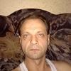Игорь, 48, г.Волгодонск