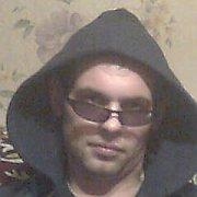 Сергей Дружинин, 37, г.Очер