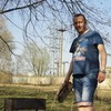 Роман, 31, г.Сызрань