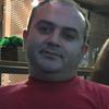 саша, 32, г.Белгород