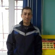 Алик, 51, г.Темиртау
