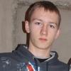 Flesh, 24, г.Шумское