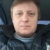 Александр, 47, г.Сергиев Посад