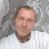 Aleksandr, 45, Kislovodsk