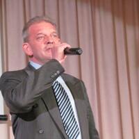 Вячеслав, 52 года, Дева, Глазуновка