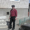 valera, 68, Ishim