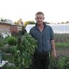 Василий, 52, г.Прокопьевск
