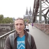 Олександр, 40, г.Debiec