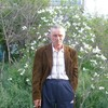 Задирако Вячеслав Ник, 66, г.Феодосия