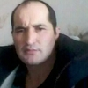 Фатхулло, 41, г.Кайракуум