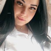 Ирина, 23, г.Стамбул