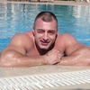 Алекс, 45, г.Blackwood