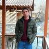 Harut, 26, г.Ереван
