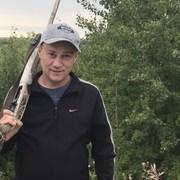 Николай 34 года (Рыбы) Сургут