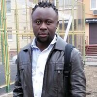 Athony, 38 лет, Близнецы, Воронеж
