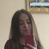 Nadia, 18, г.Львов