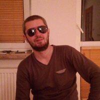 володя, 33 года, Телец, Карловы Вары