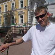 Дмитрий, 34, г.Печора