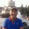Олег, 31, г.Отачь
