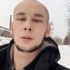 SULEYMAN, 25, г.Москва