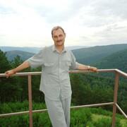 Анатолий, 59, г.Залари