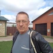 Николай, 63, г.Новомичуринск