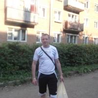 Дэн, 35 лет, Дева, Москва
