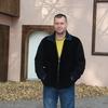 Олег, 44, г.Шахты