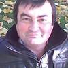 Markus, 54, г.Вена