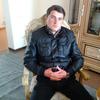Саня, 33, г.Черемушки