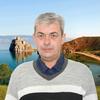 Анатолий, 45, г.Канск