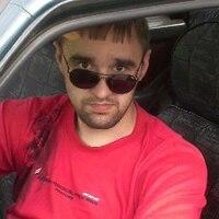 Андрей, 37 лет, Козерог, Тутаев