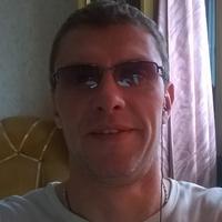 Дмитрий, 40 лет, Овен, Бийск
