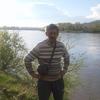 Сергей, 44, г.Акташ