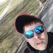 Сергей, 29, г.Сухой Лог