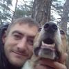 Серёга Таракин, 37, г.Киев
