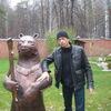 Pavel, 41, г.Горно-Алтайск