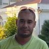 Никита, 28, г.Саранск