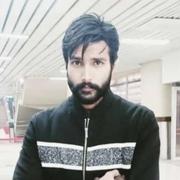 faisal jutt, 28, г.Исламабад