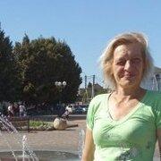 Наталья 54 года (Овен) хочет познакомиться в Борисполе