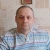 Александр, 52, г.Славянск-на-Кубани