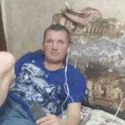 Вова, 34, г.Грязовец